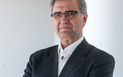 Entrevista a José Antonio Herce en Altaveu